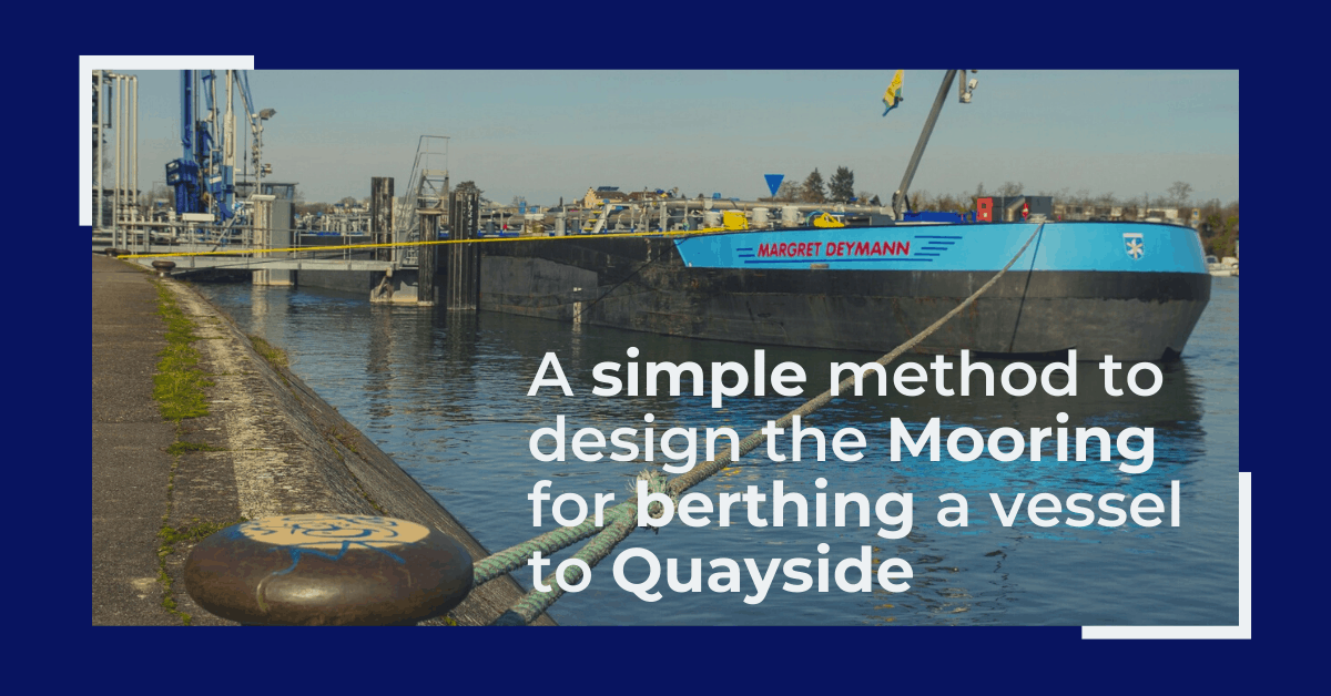Mooring-Forces-Calculation-TheNavalArch