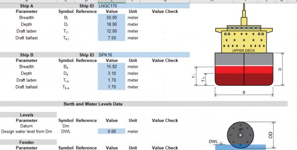 OCIMF-Ship2Ship-Board-Contact-Analysis-TheNavalArch-2
