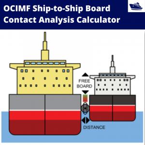 OCIMF-Ship2Ship-Board-Contact-Analysis-TheNavalArch-cover