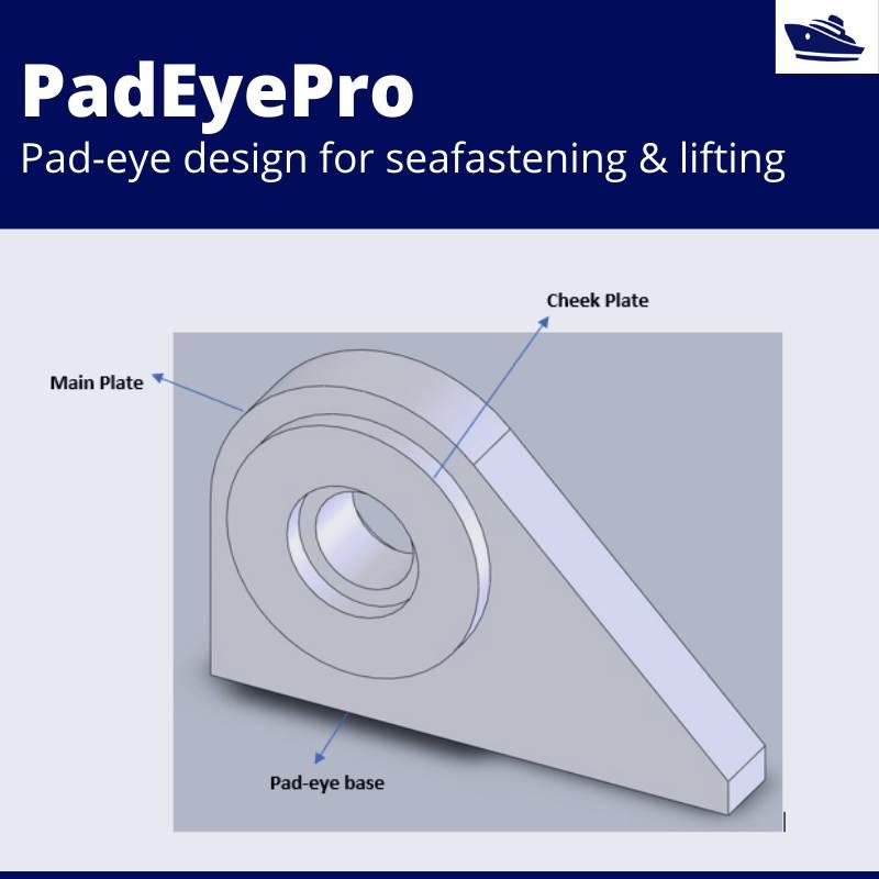 Pad-eye-design-TheNavalArch