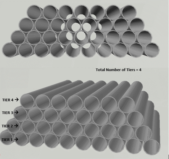 Pipe-Stacking-TheNavalArch