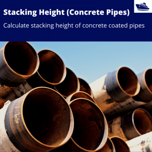 Pipe_Stacking_Height-Concrete-Coated-TheNavalArch-Cover