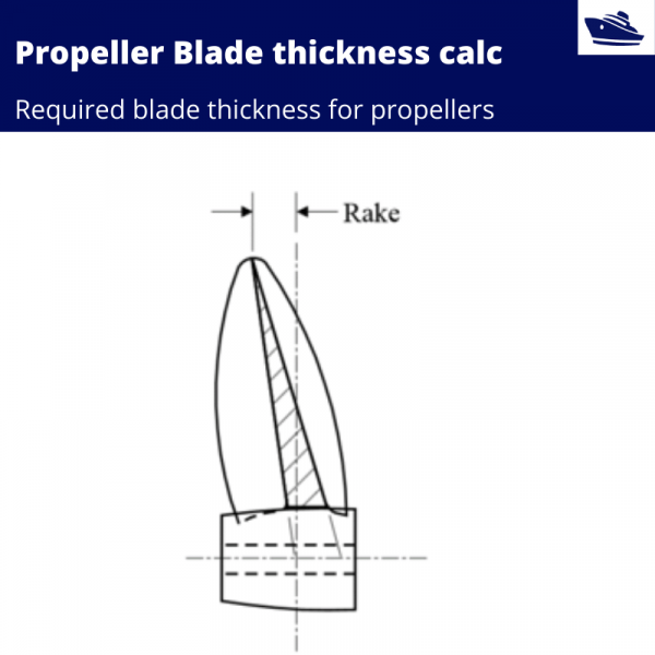 Propeller-Blade-Tickness-Calculation-ABS-TheNavalArch-