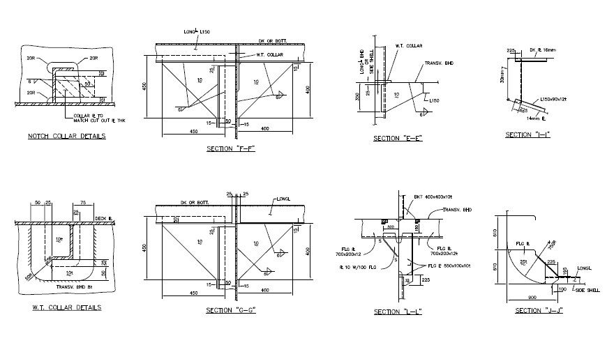 C:\Users\T470\OneDrive\Work\MarineSoft\Articles\Ship Design\Role of a Naval Architect\ROLE OF A NAVAL ARCHITECT - TheNavalArch - Detail Design.png