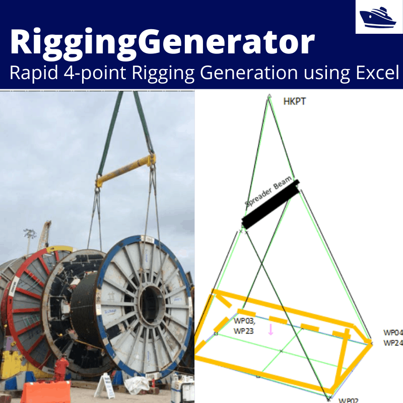 Rigging-Arrangement-Generator-TheNavalArch-New-2