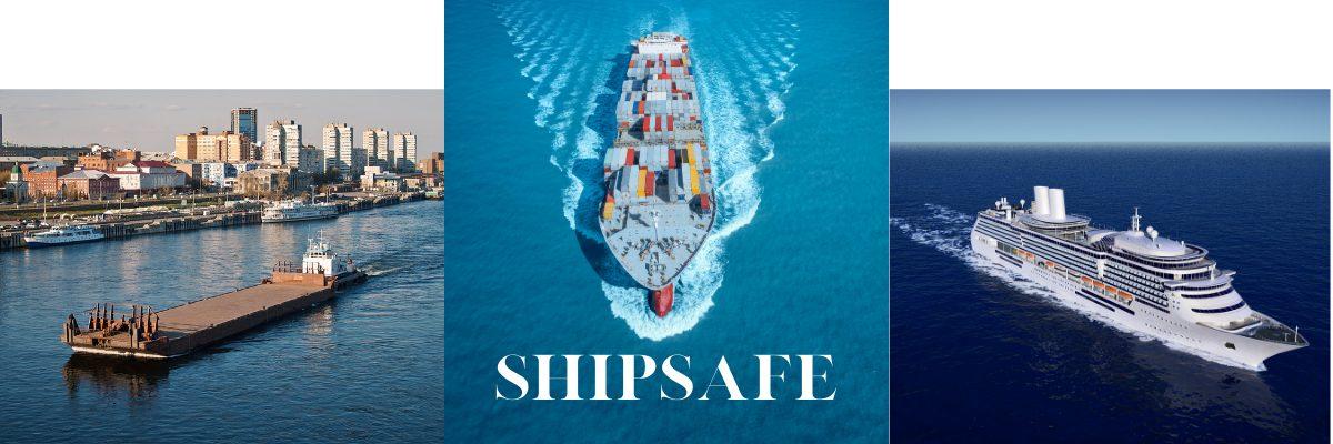 SHIPSAFE-new