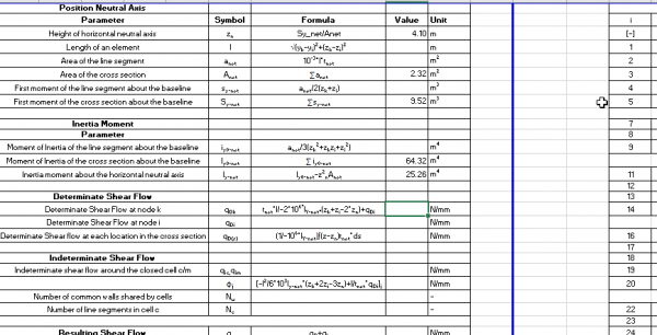 Shear-Flow-Calculator-TheNavalArch-3