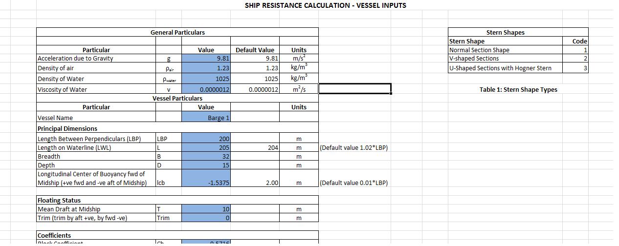 Ship-Resistance-Calculator-TheNavalArch