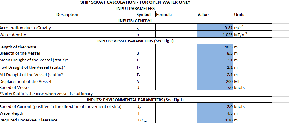 Ship-Squat-Calculation-TheNavalArch-1
