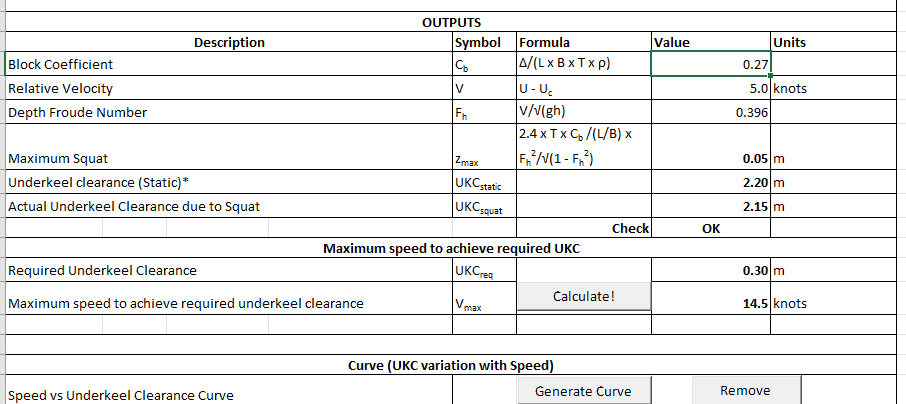 Ship-Squat-Calculation-TheNavalArch-2