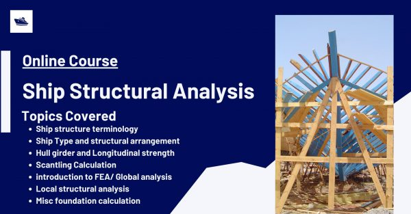 Ship-Structural-Analysis