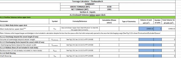 Ship-Tonnage-Calculator-TheNavalArch-1