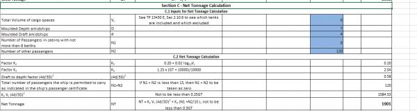 Ship-Tonnage-Calculator-TheNavalArch-2