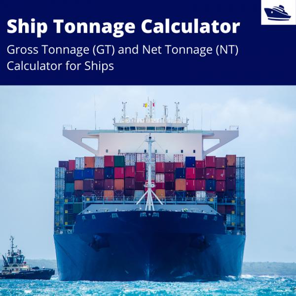 Ship-Tonnage-Calculator-TheNavalArch