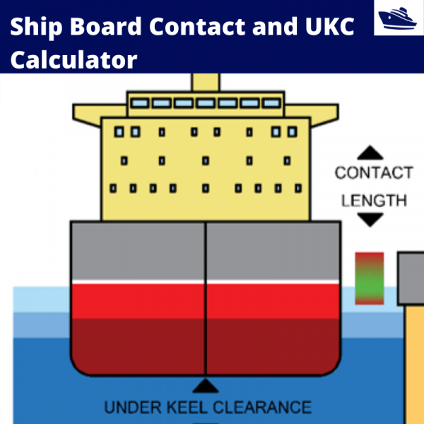 ShipBoard-Contact-TheNavalArch-Cover-canva