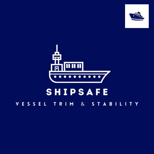 ShipSafe-Logo