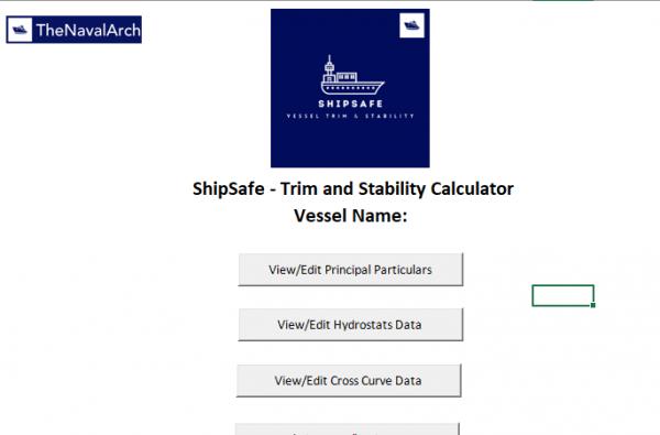 ShipSafe-TheNavalArch-V1.2-Cargo-Vessels