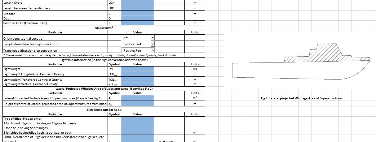 ShipStab-Principal-Particulars-TheNavalArch