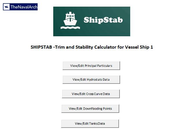 ShipStab-V1.0-Cover-Excel