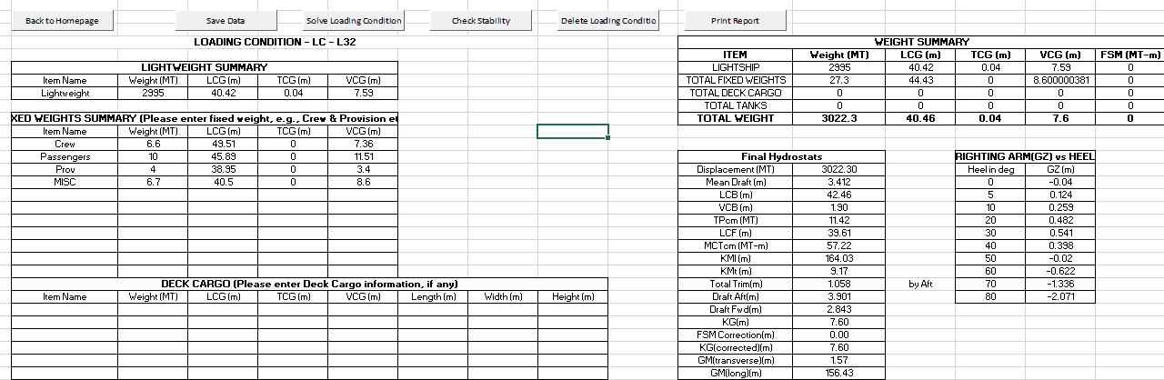 ShipStab-V1.0-Loading-Condition