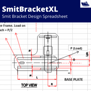 Smit-Bracket-Design-Spreadsheet-TheNavalArch-banner