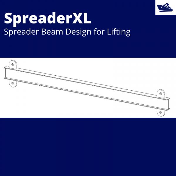 Spreader-Beam-Design-TheNavalArch-1-1
