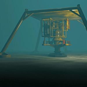 Subsea Engineering