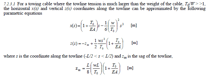 Towline-Catenary-Calculation-Pic-2-TheNavalArch