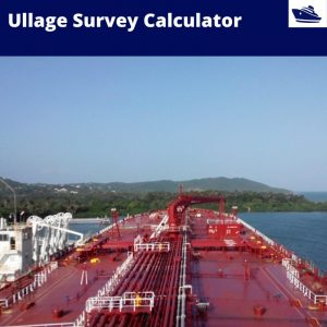 Ullage-survey-Calculations-TheNavalArch-Cover