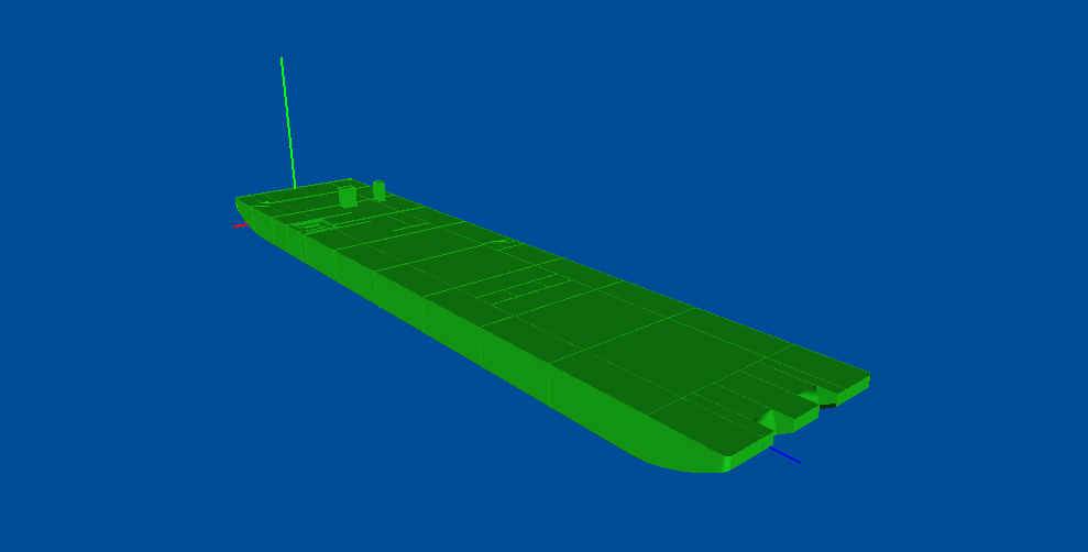 Vessel-3D-model-generation-EOD-TheNavalArch-new