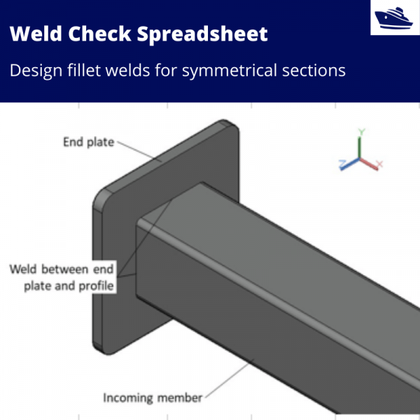 Weld-check-spreadsheet-joint-sections-TheNavalArch-Cover2