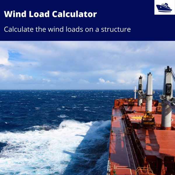Wind-Force-Calculator-TheNavalArch-cover