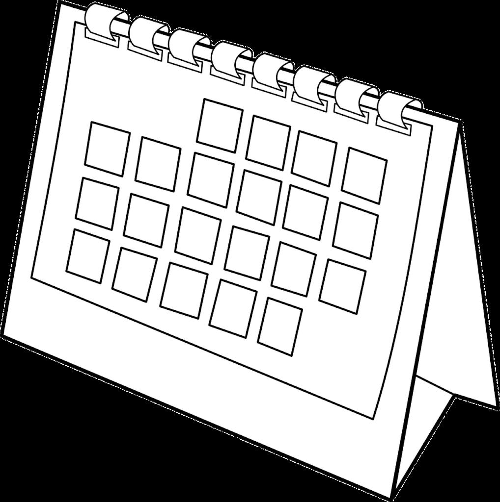 agenda-152918_1280